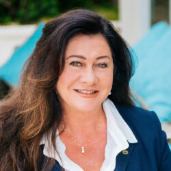 PROUD Foundation Director Kimberly Dimo Prato