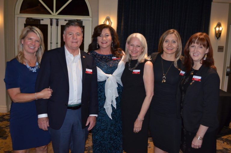 PROUD Foundation Board of Directors