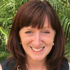 PROUDfoundation secretary Jenny January