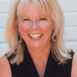 Allana Meyer, Board of Directors